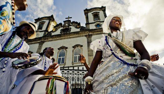 Estado da Bahia busca aumentar turistas sul-americanos com participação no Meeting Brasil 2017