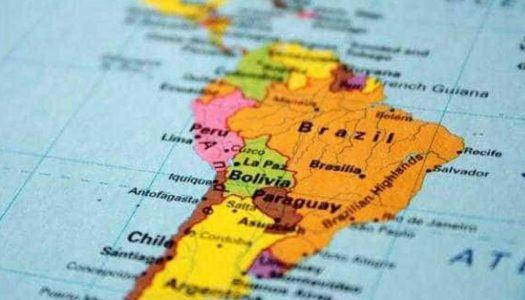 Mercado de turismo brasileiro se une para aumentar a presença dos sul-americanos no país